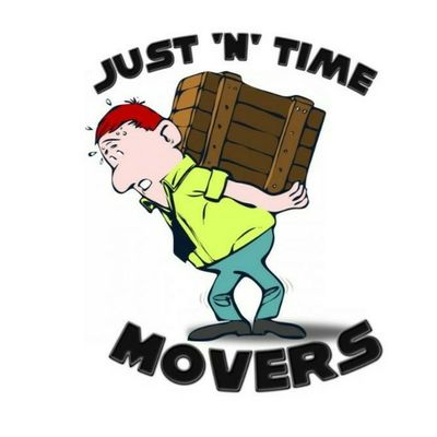 Just N Time movers Euclid, OH Thumbtack