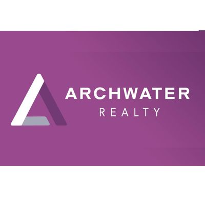Archwater Property Management and Real-Estate Saint Petersburg, FL Thumbtack