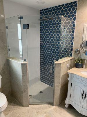 Interior home services inc. Sarasota, FL Thumbtack