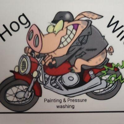 Hog Wild Painting and Pressure Washing Livonia, MI Thumbtack