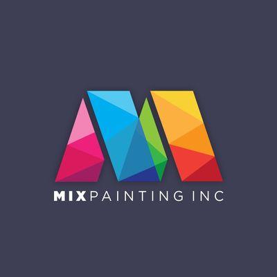 Mix Painting Inc Mendon, MA Thumbtack