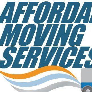 We Make Moving Affordable Atlanta, GA Thumbtack