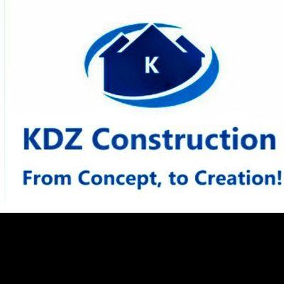 KDZ Construction Plymouth, IN Thumbtack