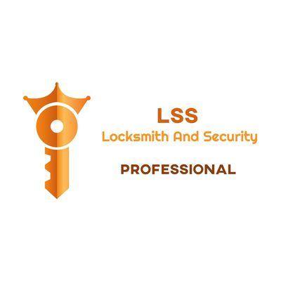 LSS Locksmith And Security Miami, FL Thumbtack
