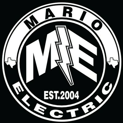 Mario Electric San Antonio, TX Thumbtack