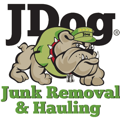 JDog Junk Removal & Hauling Boston Cambridge, MA Thumbtack