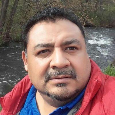 Ricardo Minneapolis, MN Thumbtack