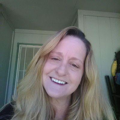 Jennifer Bain Fresno, CA Thumbtack
