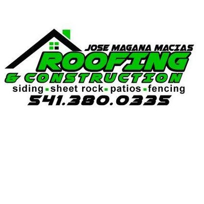 Jose magana macias roofing and construction Yelm, WA Thumbtack