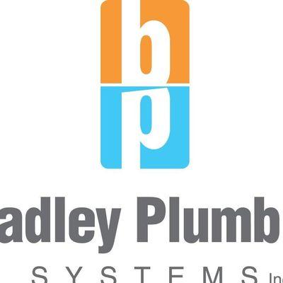 Bradley Plumbing Systems Inc Arvada, CO Thumbtack