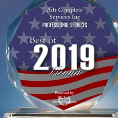 ADR Complete Service Inc. Vienna, VA Thumbtack