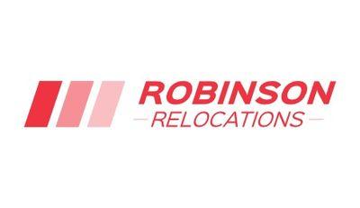 Robinson Relocations Cincinnati, OH Thumbtack