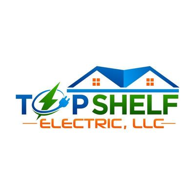 TOP SHELF ELECTRIC Littleton, CO Thumbtack