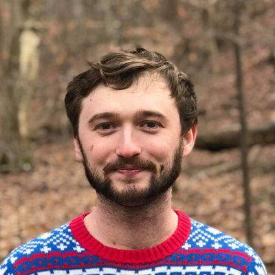 Justin Kuhn Media Raleigh, NC Thumbtack