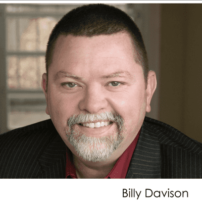Davison Investigations Newalla, OK Thumbtack