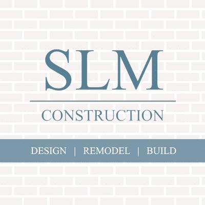 SLM Construction Chicago, IL Thumbtack