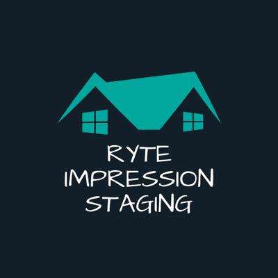Ryte Impression Staging Flat Rock, MI Thumbtack