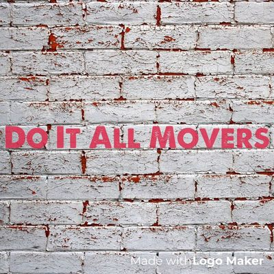 Do It All Movers Columbus, OH Thumbtack