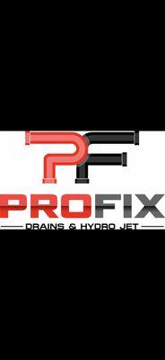ProFix Drain & Hydro Jet Lakewood, CA Thumbtack