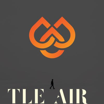 TLE AIR Arlington, TX Thumbtack