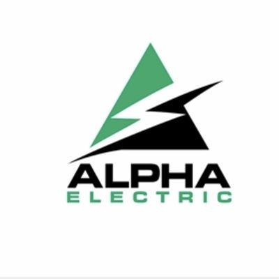 Alpha Electric LLC Brandenburg, KY Thumbtack