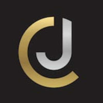 CJ Remodel Newtown, PA Thumbtack