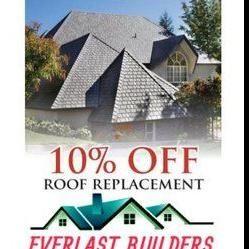 Everlast Home Builders Inc Studio City, CA Thumbtack