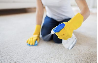 Quality Cleaning Services Knoxville, TN Thumbtack