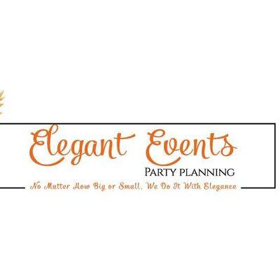 Elegant Events Party Planning Auburn, WA Thumbtack
