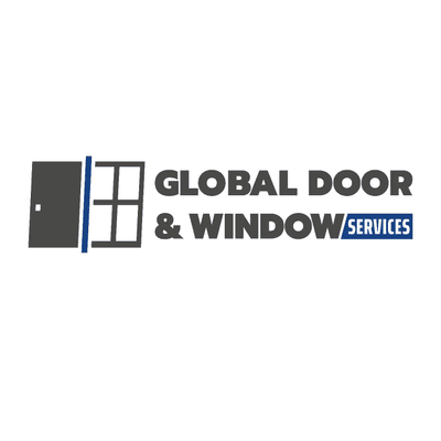 Global Door and Window Services Miami, FL Thumbtack