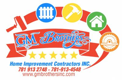 GMbrothers Masonry,contractorinc,full insurance Lynn, MA Thumbtack