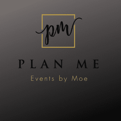 PM Events by Moe Miami, FL Thumbtack