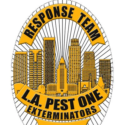 LA Pest One, Inc. Norwalk, CA Thumbtack
