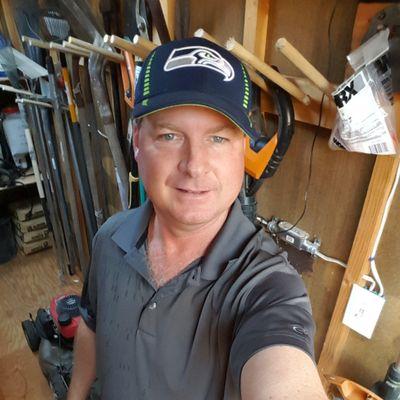 McMillin Handyman & Landscape Service Merced, CA Thumbtack