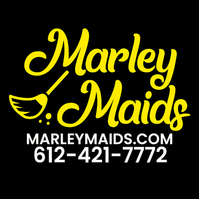 Marley Maids I Pricing Online I Free Booking Burnsville, MN Thumbtack