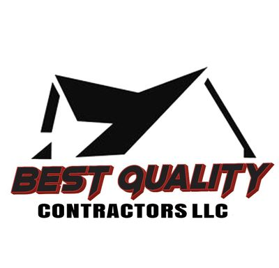 Best Quality Contractors Aurora, CO Thumbtack