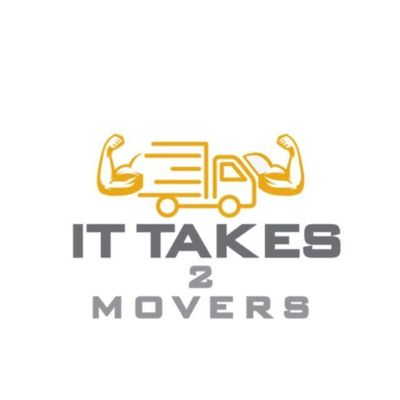 It Takes 2 Movers New Orleans, LA Thumbtack