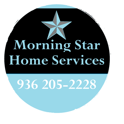 Morning Star Home Services Spring, TX Thumbtack