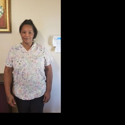 Kay kay cleaning service Jackson, MS Thumbtack