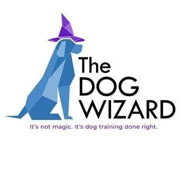 Upstate Dog Wizard Greer, SC Thumbtack