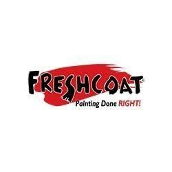 Fresh Coat Painters Leawood, KS Thumbtack