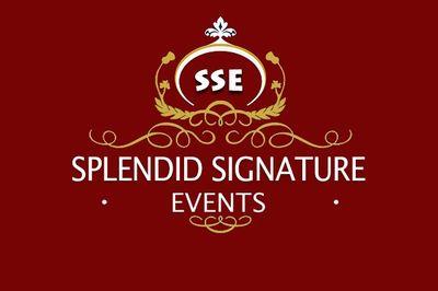 Splendid Signature Events Reynoldsburg, OH Thumbtack