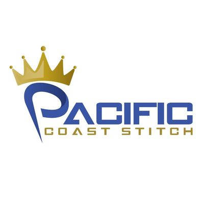 Pacific Coast Stitch Murrieta, CA Thumbtack