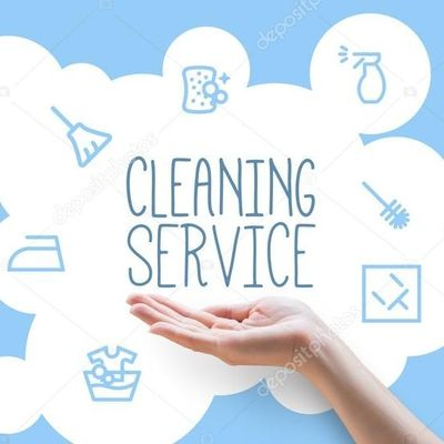Residental Commercial Cleaning Service Reisterstown, MD Thumbtack