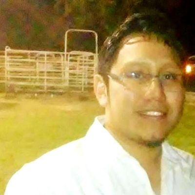 Adan Villalobos Welding Houston, TX Thumbtack