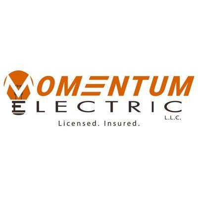 Momentum Electric Salt Lake City, UT Thumbtack