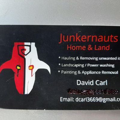 Junkernauts home &land Longmont, CO Thumbtack