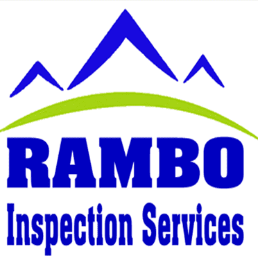 Rambo Inspection Services Wilmington, IL Thumbtack