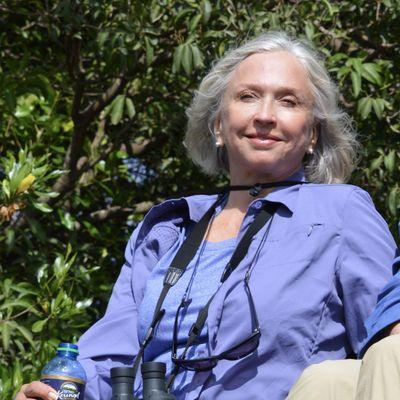 Deborah Vick San Francisco, CA Thumbtack