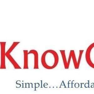 Know CPR New York, NY Thumbtack